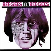 Purchase Bee Gees - Ide a