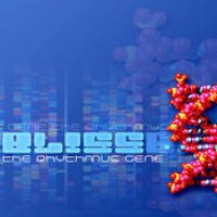 Purchase Bliss - The Rhythmus Gene