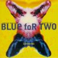 Purchase Blue For Two - Earbound