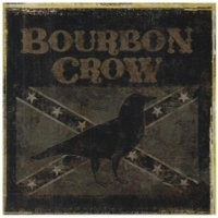 Purchase Bourbon Crow - Highway to Hangovers