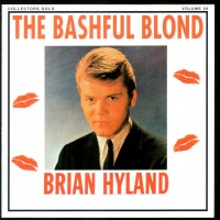 Purchase Brian Hyland - The Bashfull Blond