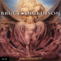 Purchase Bruce Dickinson - Anthology (DVD2) CD2