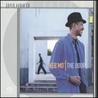 Purchase Keb' Mo' - The Door