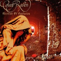 Purchase Count Raven - Messiah Of Confusion
