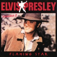 Purchase Elvis Presley - Celluloid 2-1 cd1