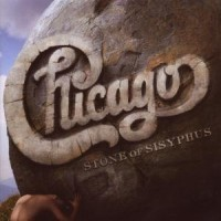Purchase Chicago - Stone Of Sisyphus