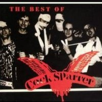 Purchase Cock Sparrer - The Best of Cock Sparrer