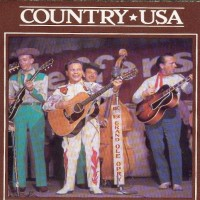 Purchase VA - Country U.S.A.: 1958