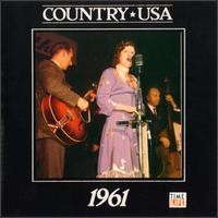 Purchase VA - Time Life Country USA - 1961