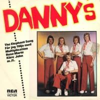 Purchase Dannys - Dannys