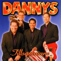 Purchase Dannys - Tillsammans
