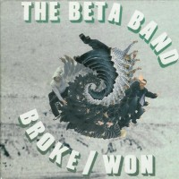 Purchase The Beta Band - Broke/Won
