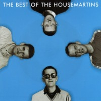 Purchase The Housemartins - The Best Of