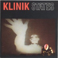 Purchase The Klinik - States
