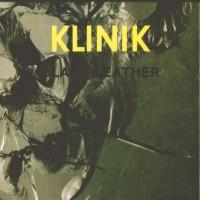 Purchase The Klinik - Black Leather