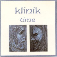Purchase The Klinik - Time & Plague
