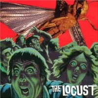 Purchase The Locust - The Locust