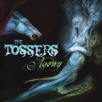Purchase The Tossers - Agony