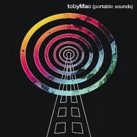 Purchase tobyMac - Portable Sounds