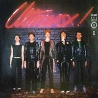 Purchase Ultravox - Ultravox!