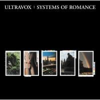 Purchase Ultravox - Systems Of Romance