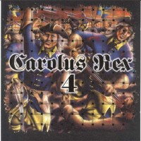 Purchase VA - Carolus Rex IV
