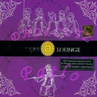 Purchase [Ðc] Various - [Ðc] Punjabi Lounge