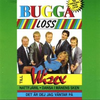 Purchase Wizex - Buggaloss till Wizex