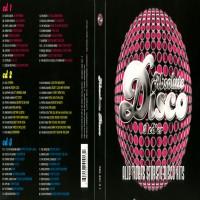 Purchase VA - Absolute Disco - Alle Tiders Største Disco Hits CD1