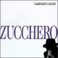 Purchase VA - Zucchero