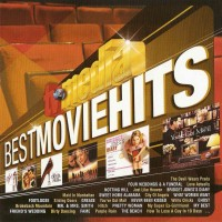 Purchase VA - TV-Media Best Movie Hits CD2