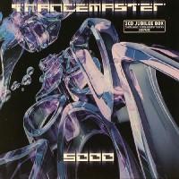 Purchase VA - trancemaster 5000 CD1