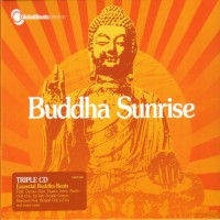 Purchase VA - Buddha Sunrise CD 1