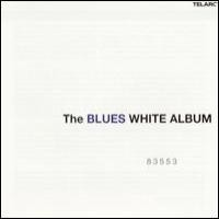 Purchase VA - The Blues White Album