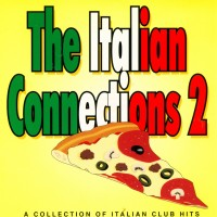 Purchase VA - The Italian Connections 2
