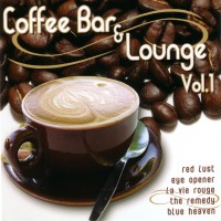 Purchase VA - Coffee Bar & Lounge Vol 1