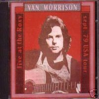 Purchase Van Morrison - Live At The Roxy, L.A. 11.26.78- Boot