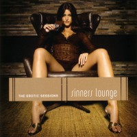 Purchase VA - Sinners Lounge - The Erotic Sessions  [CD2] CD 2