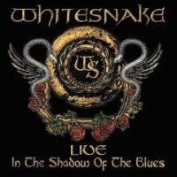 Purchase Whitesnake - Live In the Shadow of the Blues