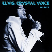 Purchase Elvis Presley - Crystal Voice vol.2