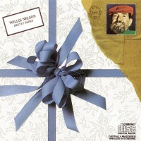 Purchase Willie Nelson - Pretty Pape r (Vinyl)