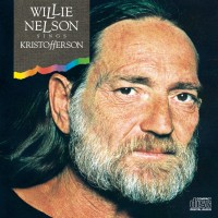 Purchase Willie Nelson - Willie Nelson Sings Kristofferson