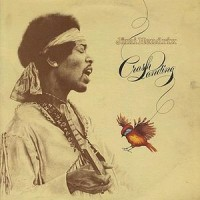 Purchase Jimi Hendrix - Crash Landing (Vinyl)