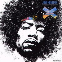 Purchase Jimi Hendrix - Kiss The Sky