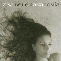 Purchase Ana Belen - Anatomia