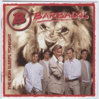 Purchase Barbados - The Lion Sleeps Tonight