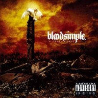 Purchase Bloodsimple. - A Cruel World