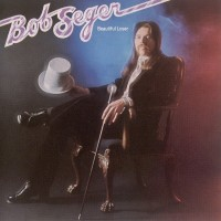 Purchase Bob Seger - Beautiful Loser (Vinyl)
