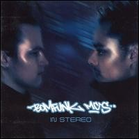 Purchase Bomfunk MCs - In Stereo