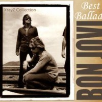 Purchase Bon Jovi - Best Ballads